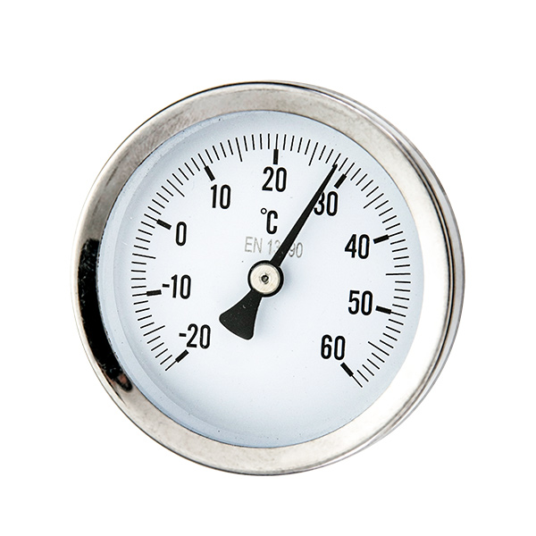 50 steel thermometer OKT-79