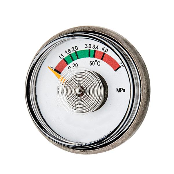 41mm for fir extinguisher OKT-90